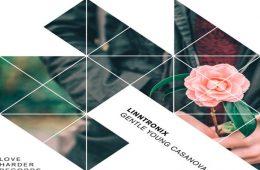 Gentle Young Casanova - Linntronix