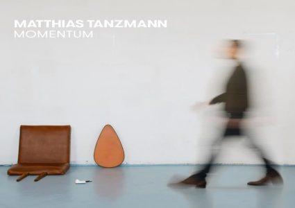 Matthias Tanzmann - Momentum LP