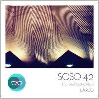 Largo EP - Oliver Schories
