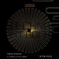 Stripes - Tobias Winkler