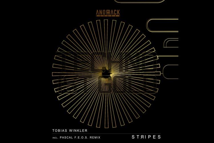 Stripes - Tobias Winkler