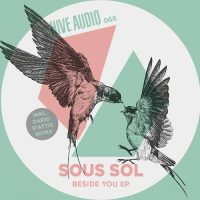 Beside You EP - Sous Sol