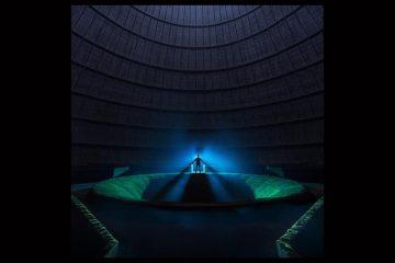 Hymn EP - Victor Norman