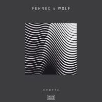 Krøpte EP - Fennec & Wolf