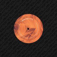 XY Play EP - Shlomi Aber