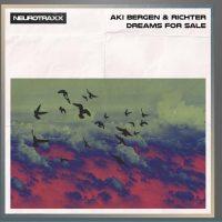 Dreams for Sale EP - Aki Bergen & Richter