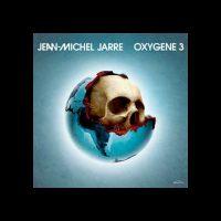 Oxygene 3 - Jean-Michel Jarre