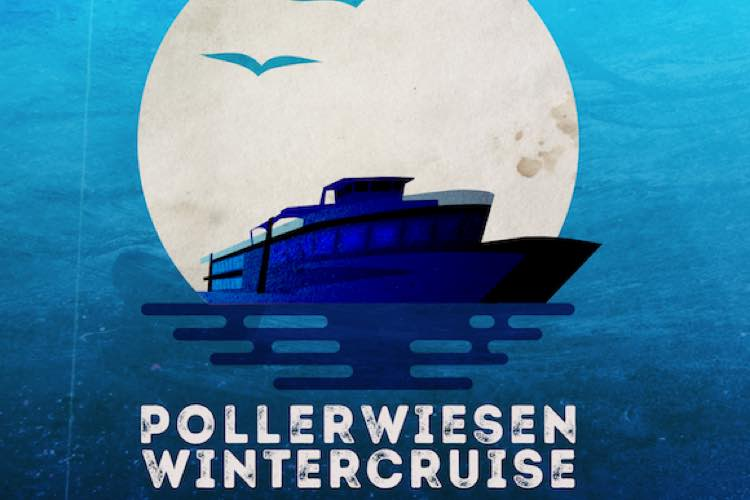 PollerWiesen WinterCruise 2017
