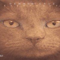 Everybody EP - Dennis Cruz