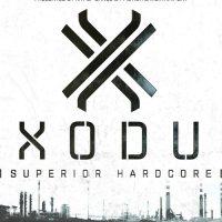 Exodus Rave