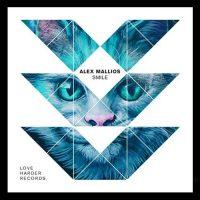 Smile - Alex Mallios