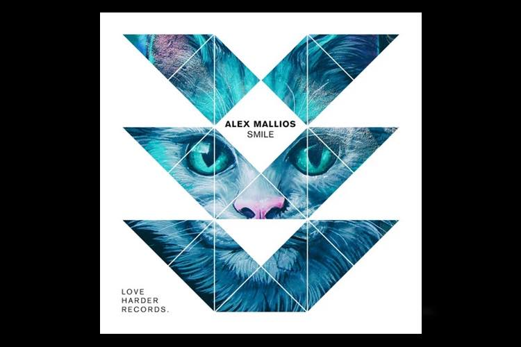 Smile - Alex Mallios