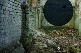 Black Hole EP - Third Son
