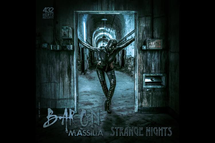 Strange Nights - Baron Massilia