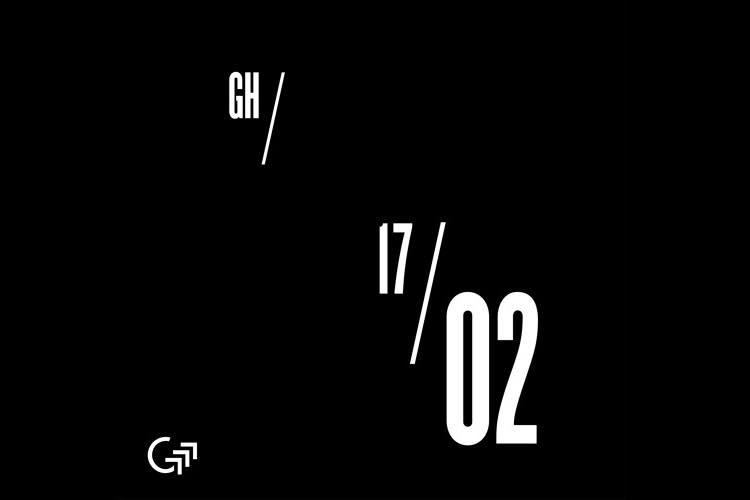 Leonharts EP - Yougene