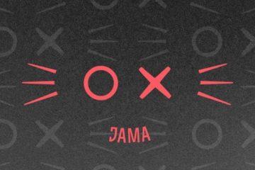 Heim EP - Jama