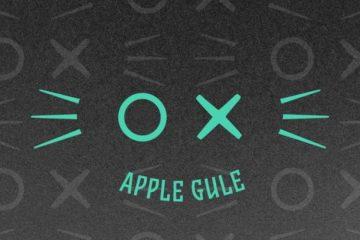In Your Life (Strange Loving Remix) - Apple Gule