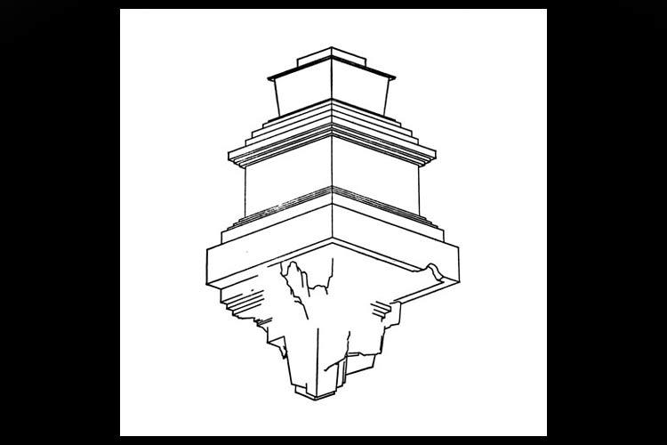 Wave Knowledge EP - Lockyear