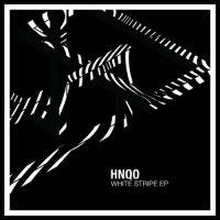 White Stripe EP - HNQO