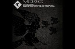 Various Artists - Pandora's Box