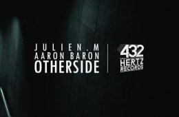 Other Side - Julien.M & Aaron Baron
