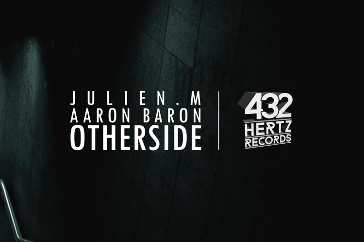 Other Side - Julien.M & Aaron Baron