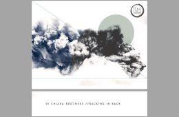 Backing in Back EP - Di Chiara Brothers