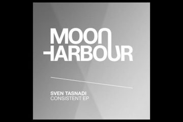 Consistent EP - Sven Tasnadi