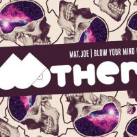 Blow Your Mind EP - Mat.Joe