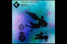Third Floor EP - Daniel Meister