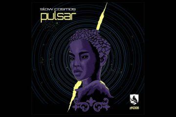 Pulsar - Slow Cosmos