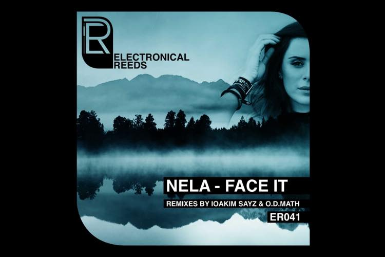 Face It - Nela