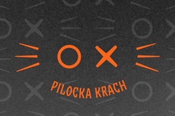 Dogs Are In This House - Pilocka Krach