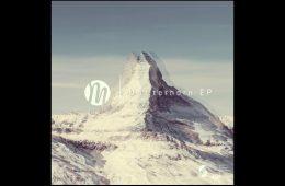 Matterhorn EP - Matzingha