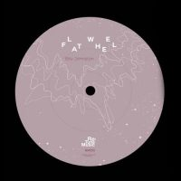 Flat Wheel EP - Billy Johnston