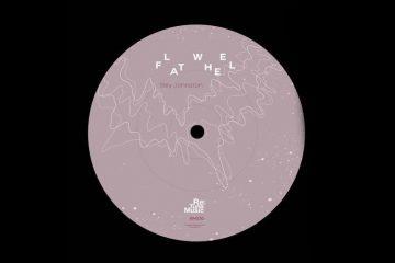 Flat Wheel EP - Billy Johnston