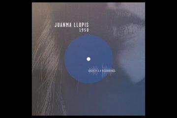 1950 - Juanma Llopis