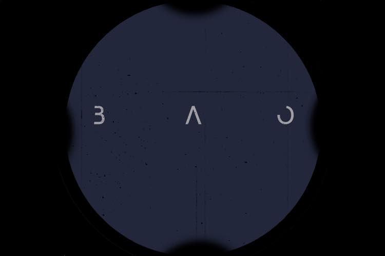 Panix EP - Shlomi Aber