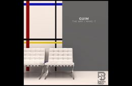 The Way / Make It - Guim