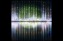 Long Distance Dancer EP - Bildertal