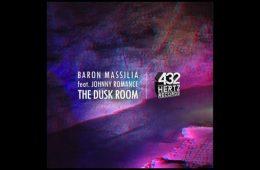 The Dusk Room - Baron Massilia