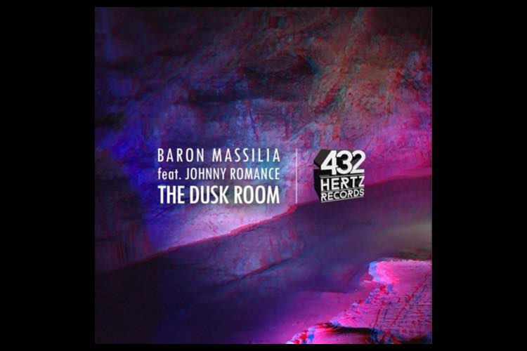 The Dusk Room - Baron Massilia
