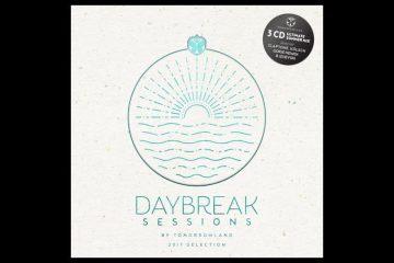 Daybreak Sessions 2017