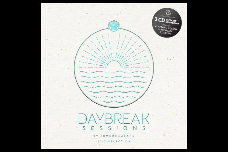 Daybreak Sessions 2017