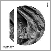 Lost Perception EP - Made in Paris