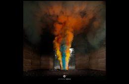 Nebula LP - Echonomist