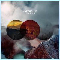 Circles - Jazzuelle