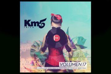 Km5 Ibiza 2017