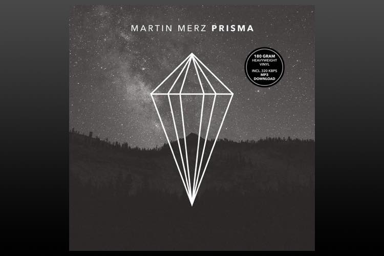 Prisma LP - Martin Merz