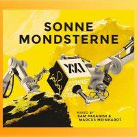 Sonne Mond Sterne 2017 Compilation